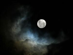 lune-12_jpg